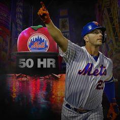 New York Teams, Robin Bird, Ny Mets, Ml B, Sports News, 50th, Memories, Baseball Cards, Beauty Style