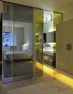 Hotel Mandarin Oriental Barcelona / OAB