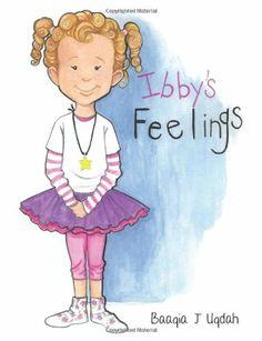 Ibby's Feelings by Baaqia Uqdah. Book to help children cope with domestic violence. http://www.amazon.com/dp/1457504685/ref=cm_sw_r_pi_dp_O..wtb16GM5AM2TM