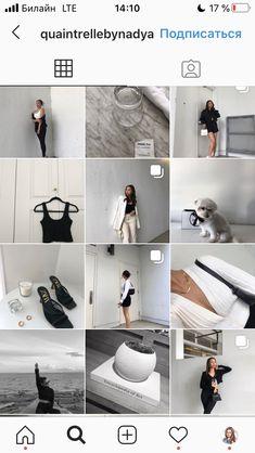 Instagram Jobs, Best Instagram Feeds, Instagram Feed Ideas Posts, Instagram Feed Layout, Instagram Photo Editing, Mood Instagram, Instagram Fashion, Instagram Story, Organizar Instagram