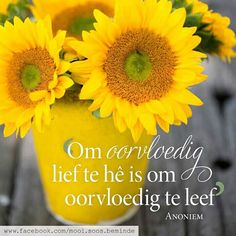 Afrikaans Quotes, Printable Quotes, Inspiring Quotes About Life, Cute Quotes, Woman Quotes, Blessed, Hart, Lettering, Motivation
