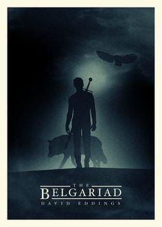 Belgariad pdf