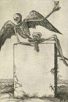 Hondius Hendrick 1642 More