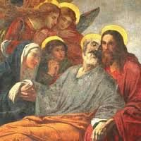 Image result for www jesus and mary pictures
