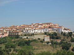Teana is a town and comune in the province of Potenza, in the Southern Italian region of Basilicata