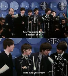 """15 Hilarious Beatles Memes That Are Bigger Than Jesus - Funny memes that """"GET IT"""" and want you to too. Get the latest funniest memes and keep up what is going on in the meme-o-sphere. Beatles Meme, Beatles Band, Beatles Quotes, Beatles Guitar, Ringo Starr, George Harrison, Paul Mccartney, John Lennon, Great Bands"""