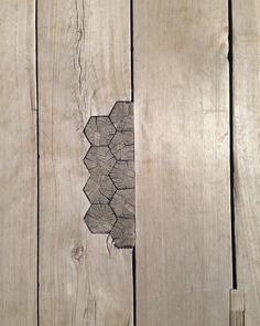 In case you are searching for excellent ideas on woodworking, then http://www.woodesigner.net can certainly help out!