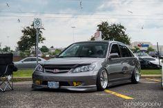 Honda Jdm Sedan Civic Love Cars Pinterest Jdm