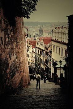 Incredible Prague :)