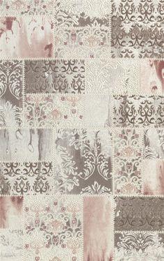 Padişah Klasik K521-060 patchwork halı satın al