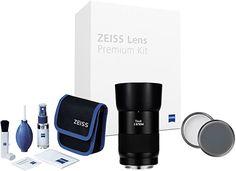 Ausgefallenes Package - Einmalige Qualität  Elektronik & Foto, Kamera & Foto, Objektive, Kamera-Objektive Sony, Zeiss, Kit, System Camera, Reflex Camera, Prime Lens, Aperture
