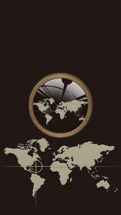 Mobile Wallpaper, Iphone Wallpaper, Art Gallery, Lamborghini Cars, Diana, Maps, Frames, Samsung Galaxy, Painting