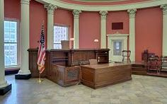 Image result for courtroom interiors