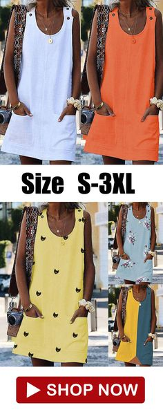Latest Free of Charge Sewing clothes skirt Ideas Hot Selling Vest Skirt Diy Dress, Dress Outfits, Casual Dresses, Casual Outfits, Sewing Clothes Women, Diy Clothes, Clothes For Women, Classy Clothes, Dress Clothes