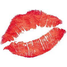 Fashion Art Red Lips Print Wall Decor Fashion Illustration ($13) ❤ liked on Polyvore featuring home, home decor, wall art, fillers, makeup, lips, backgrounds, beauty, effect and phrase