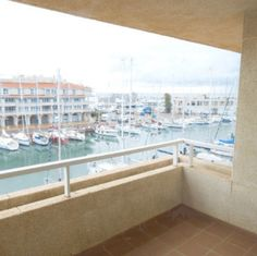 Bargain Apartments For Sale In Spain | Bargain Property For Sale In Spain