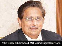 silicon-review-nitin-shah