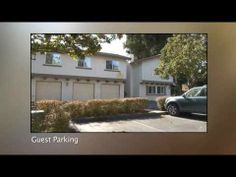300 UNION AVE #3 CAMPBELL CA - YouTube