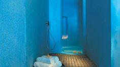 #Mykonos #Blu 3Grecotel Exclusive Resort. That blue is making me dream at summer. #stylehotels