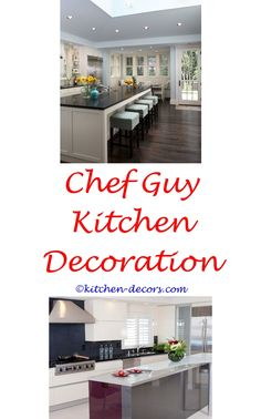 christmaskitchendecor grey kitchen decor ideas - bright color kitchen decor. fatchefkitchendecor kitchen wall decor collections kitchen curtain decorating ideas pictures to decorate kitchen 66852