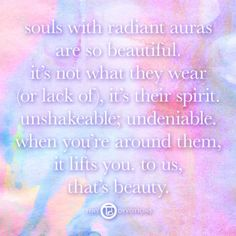 Beauty is not in the face; beauty is a light in the heart. #tdme #malabeads #quote #qotd #mantra #beautiful #aura