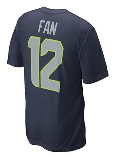 Seattle Seahawks Jerseys, Hats and Clothing | Seattle Seahawks Store $32