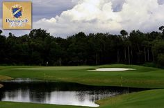 $19 for 18 Holes with Cart and Range Balls at Providence #Golf Club in Davenport ($52 Value. Includes Tax. Expires October 31, 2014!)  https://www.groupgolfer.com/redirect.php?link=1sqvpK3PxYtkZGdkZ3en
