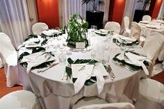 L'Hotel Relais Monaco sorge a Ponzano Veneto, nella quiete della campagna, a pochi chilometri da Treviso, all'interno di una Villa Veneta dell'800.  http://www.guidaprosecco.com/html5/1229-Relais-Monaco