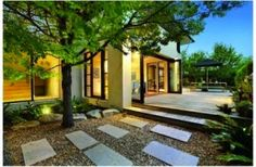 Back Yard Concrete Patio Ideas Square Concrete Tile