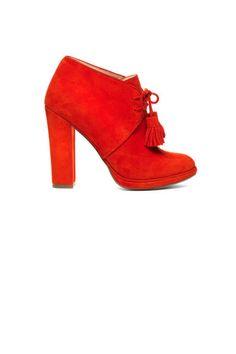 Cole Haan x Jen & Oli Chelsea Ankle Boot