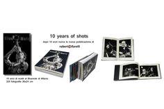 il Libro Limited edition stampato presso Spazio81. ph by Roberto Cifarelli