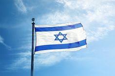 Israel's Military-Civil Jihad Against Global BDS Leaders
