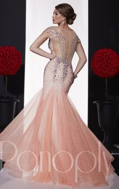 Prom Dresses Rockhampton 43