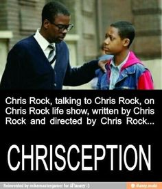chris rock 1 His name is Chris and he does in fact Rock photos) Tyler James, My Wife And Kids, Tv Shows Funny, Chris Rock, Old Shows, Film Books, Independent Films, Best Shows Ever, Laugh Out Loud