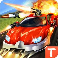 Road Riot Android Hacked Save Game Files   App name: Road Riot  Version: 1.29.19 (You can update the game after applied this hack)  Too...