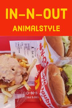 In And Out Burger, Travel Photos, Travel Tips, Reisen In Die Usa, Los Angeles Travel, Los Angeles Restaurants, In & Out, Beste Hotels, Europe Destinations