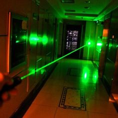 The Brightest Laser Pointer You Will Ever Own - Guaranteed! - Nifty Thrifty Store - 5