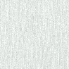 Airy Grey 5558 - Linen - Boråstapeter
