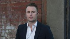 Alleged insider trading case cracked through LinkedIn - Foreign exchange broker Owen Kerr turned to social media website #LinkedIn to make the vital connection between the two men accused of one of the country's biggest insider trading cases. | The Age