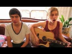 5 Seconds of Summer - Gotta Get Out