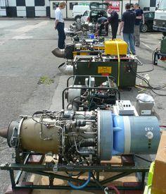 gas turbine festival of stationary engines Turbine Engine, Gas Turbine, Rocket Engine, Jet Engine, Marine Engineering, Jumbo Jet, Aircraft Engine, Norman, Instruments