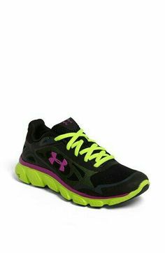 official photos 6a98b eaa1a 32 Best Cool trainers for guys images   Men s tennis shoes, Mens ...