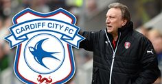 Neil Warnock eyes Cardiff City managerial vacancy as he chases dream of a record EIGHTH promotion