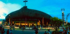 Concept: Churches Phonetographer: McChael Florida Melitante Location: Sanpedro Church, Davao City Phone used: iPhone Editing app: Snapseed Date posted: Iphone 5s, Davao, Conceptual Photography, Snapseed, The Darkest, Challenges, App, City, Travel