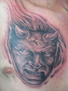Trend Tattoo Design Ideas: lone wolf tattoo Nashville Tattoo, Lone Wolf Tattoo, Lonely, Tattoo Designs, Design Ideas, Portrait, Tattoos, Tatuajes, Headshot Photography