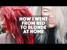 How I Went from Red to Platinum at Home