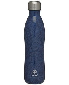 56 Stainless Water Bottles Ideas Stainless Water Bottle Water Bottle Bottle