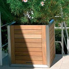 https://www.homeinfatuation.com/p/ninix-teak-planter-box