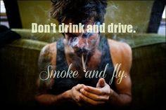 #weed #ganja #marijuana #bud #joints #blunts #bongs #marijuanawallpapers #pot #smoke #marijuanaquotes