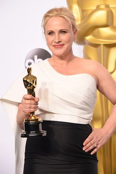 Patricia Arquette Gives Badass Feminist Speech After Winning Oscar There were plenty of breathtaking moments from the Oscars last night: Graham Moore's brave acceptance speech, Lady Gaga's masterful Patricia Arquette, Famous Speeches, Oscar Dresses, Oscar Winners, John Legend, Meryl Streep, Celebs, Celebrities, Actors & Actresses